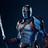 Ber246's avatar