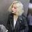CookieLord11's avatar