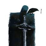 HolyDriver1's avatar