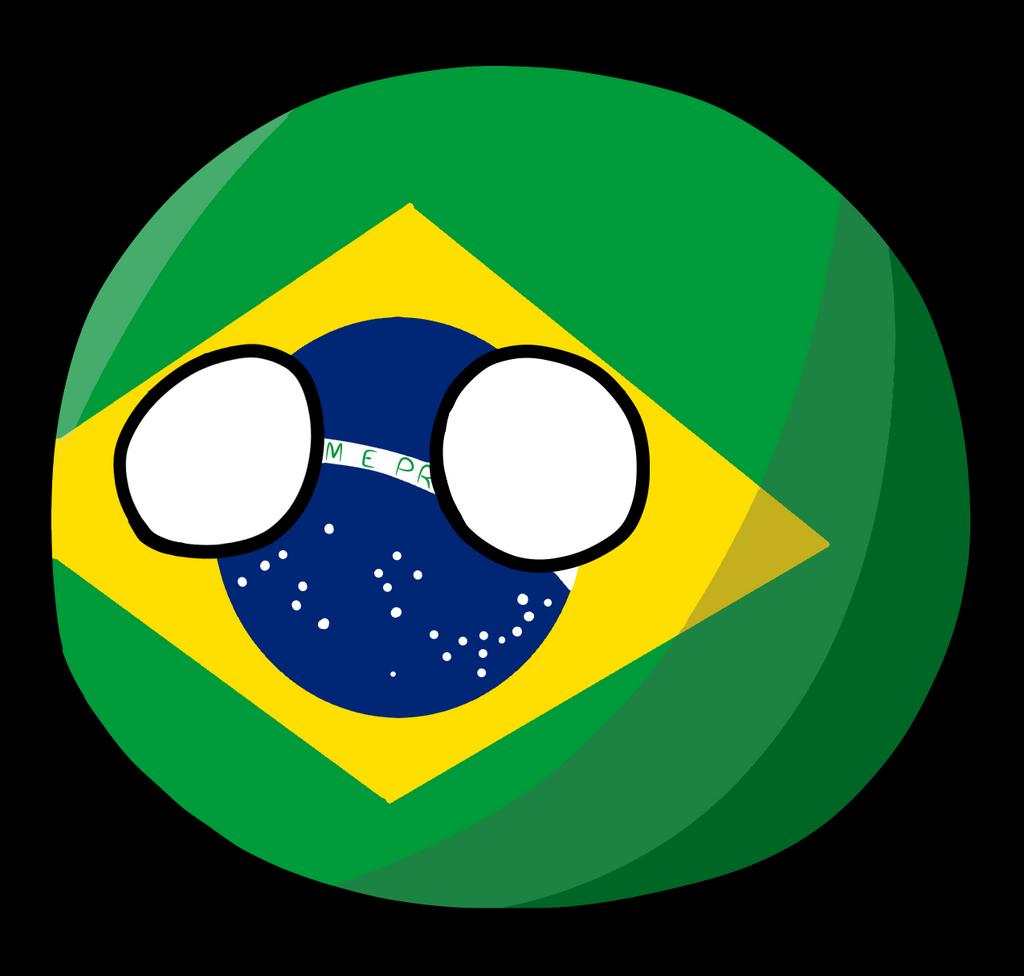 Knight Brazil93