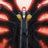 Androxus833's avatar