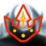 RedNovaTyrant's avatar