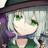 PanicButton2025's avatar