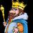 Король самого Фарма's avatar