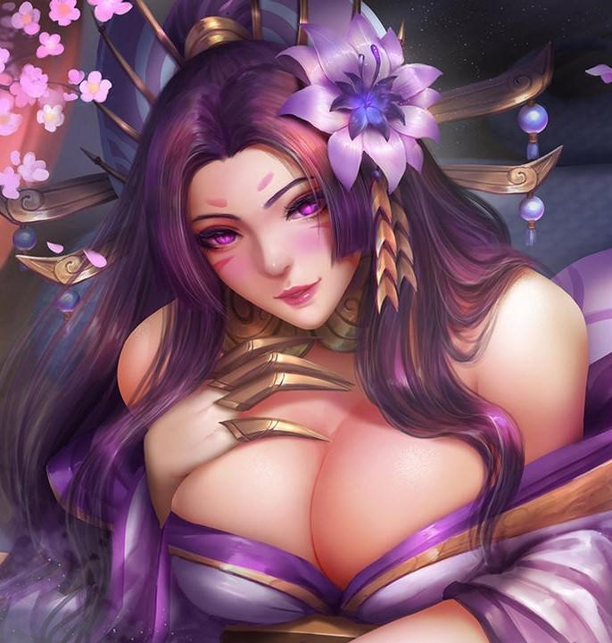 Ryushiki