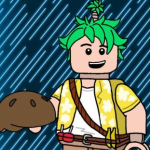 Tim-tanium Guy's avatar