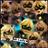 Cool cat 10000's avatar