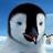 Sockey04's avatar