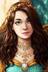 ZoGab's avatar
