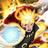 Iloveharrypotter786's avatar
