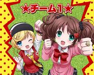 TeamEvent4 HinataAkari