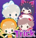 TeamEvent2 TrickTeam.jpg