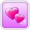 PremiumClosenessBoost Icon