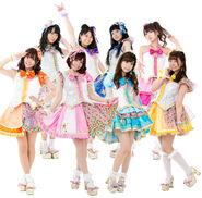 8-pLanet!! Seiyuu Main Pic