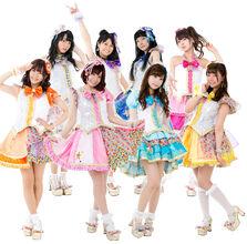 8-pLanet!! Seiyuu Main Pic.jpg