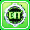 PremiumBitFestaMini Icon