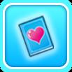 PremiumStoryPtBoost Icon
