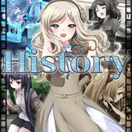History Cover