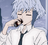Ikk1417's avatar