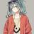 Akane0227's avatar