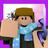 MarkedSirkirby's avatar