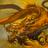 $upremo23's avatar