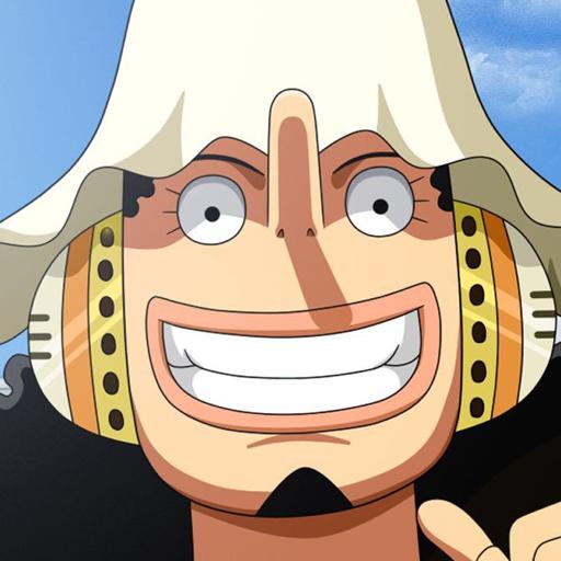 Sogeking of Sniper Island's avatar