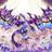 AzureNin's avatar