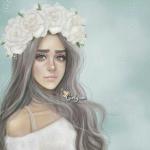 EviGDCP37's avatar