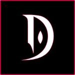 Dratuna/Team Umizoomi Z