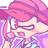 MysticalArceus's avatar