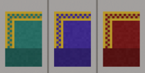 Carpet-colours.png