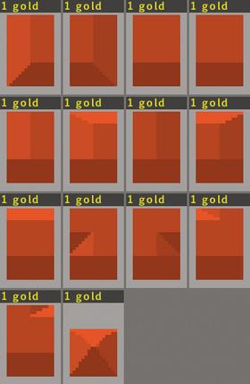 Roof-blocks.png
