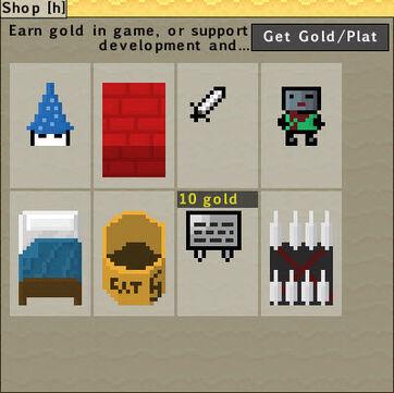Updated shop.jpg