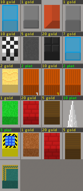 Construction-blocks.png
