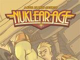 Nuklear Age