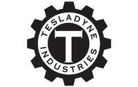Tesladyne.jpg