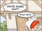 E3 '05: White Magic for Dummies