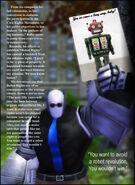 OldRoboNewspaper3