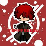 ImGoldengames's avatar