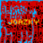 Avatar de JoazkYAlt