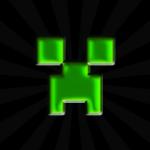 Obsidiams's avatar