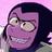 KimochiiiEcchiii's avatar