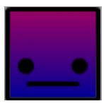 Exult's avatar