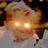 ZukeTheDuke's avatar