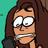 TheTwistedCraft's avatar