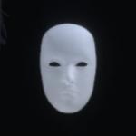 Yuhr's avatar