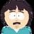 Joj Col's avatar