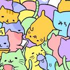 Meow2BowWow