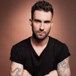 Adam.Levine Twitter